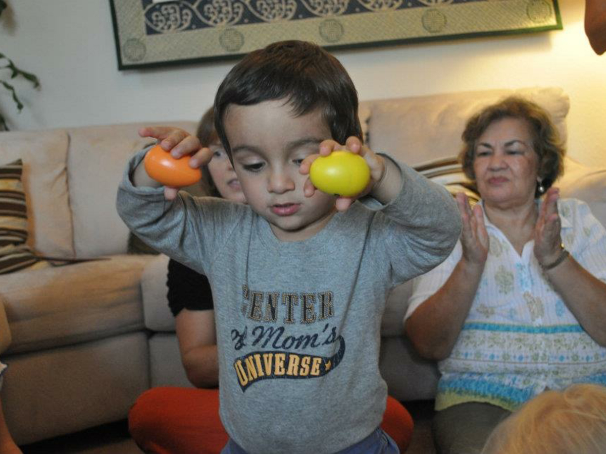 _0001_ChildrenClasses-Toddler07