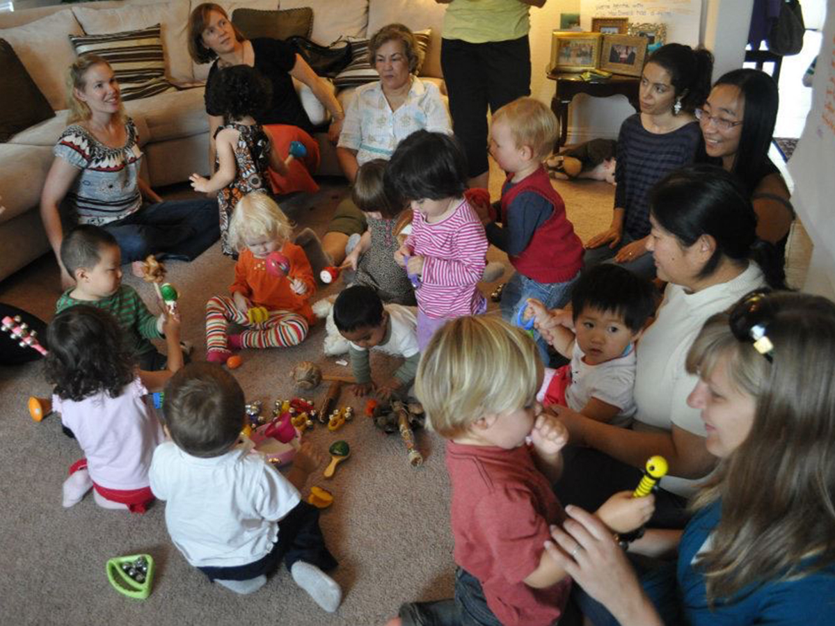 _0002_ChildrenClasses-Toddler06