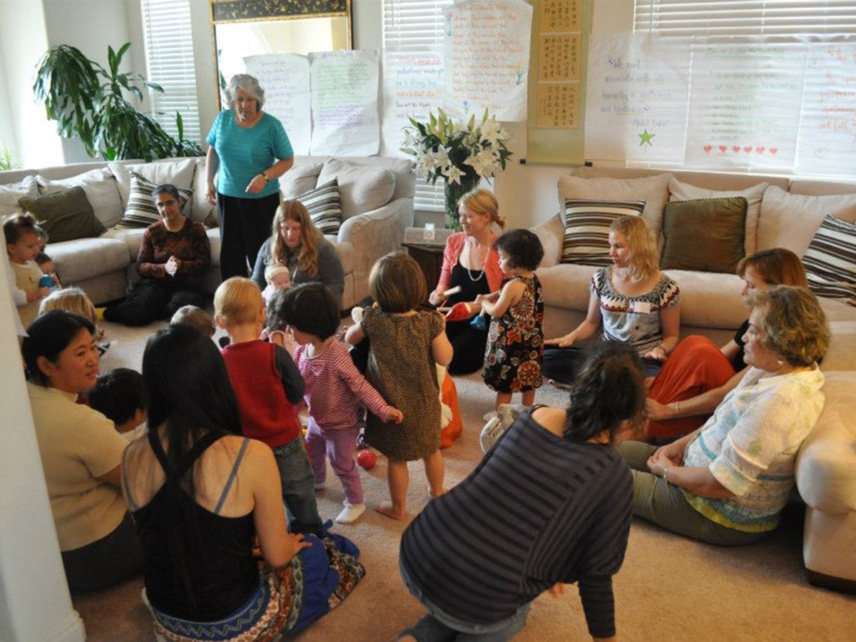 _0003_ChildrenClasses-Toddler05