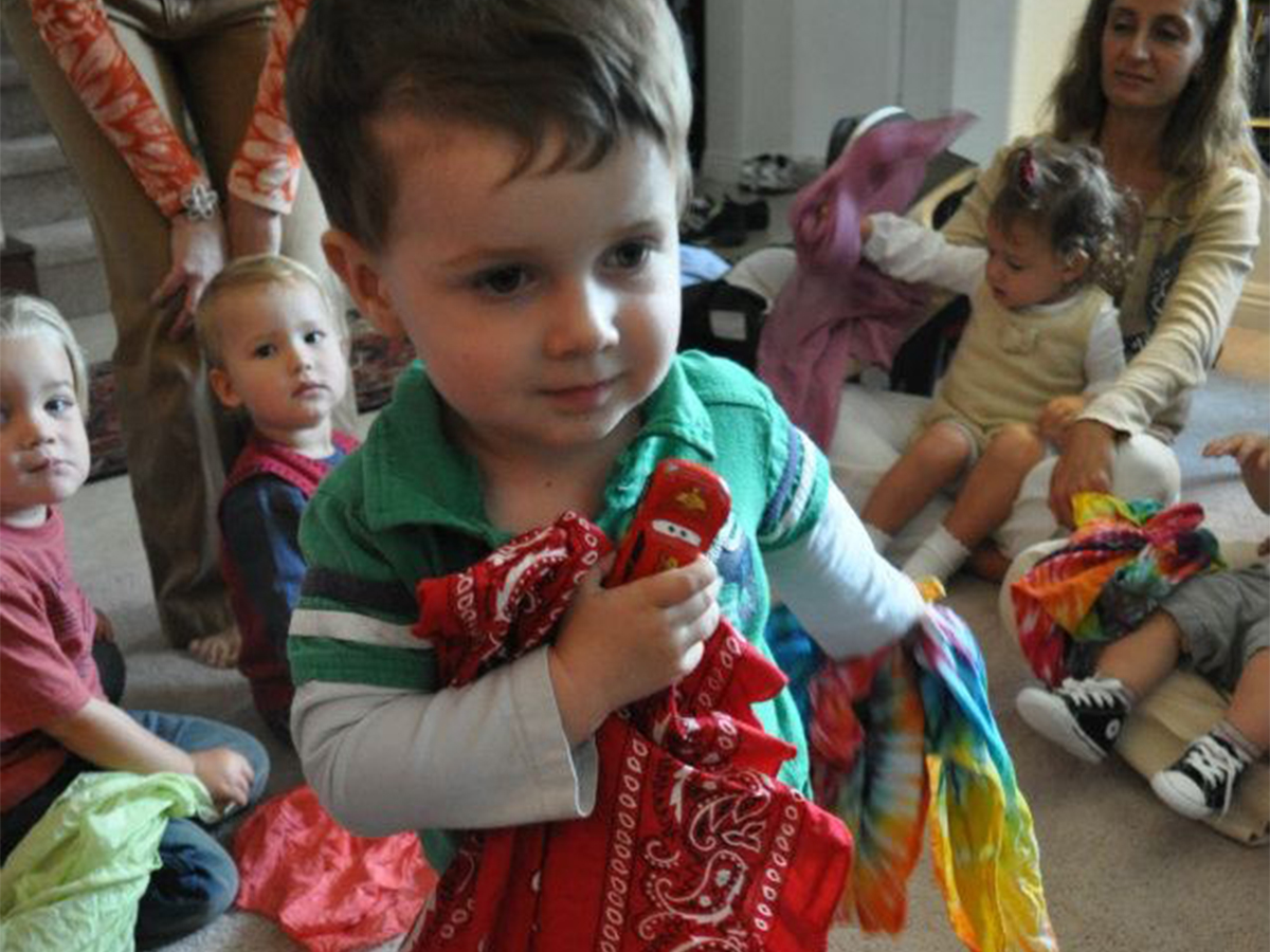 _0004_ChildrenClasses-Toddler04
