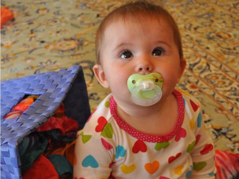ChildrenClasses-Infant07